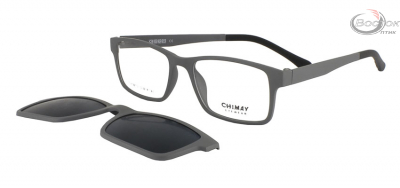 Оправа Chimay с насадкой polarized 18112 С3