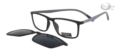 Оправа Chimay с насадкой polarized 5002 С2