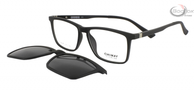 Оправа Chimay с насадкой polarized 18106 С4
