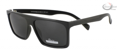 С/З Dario пл polarized 320352 C2
