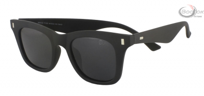 С/З Dario пл polarized 320439 FY02