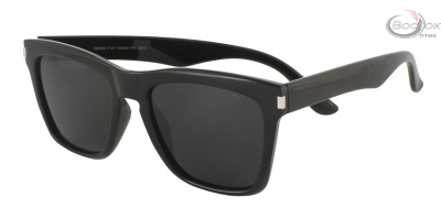 С/З Dario пл polarized 320438 FY01