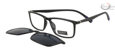 Оправа Chimay с насадкой polarized 5002 С5
