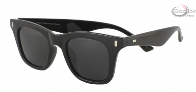 С/З Dario пл polarized 320439 FY01