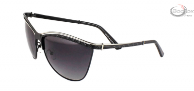 С/З Romeo мет polarized 29151-C1