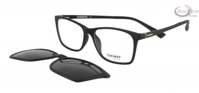Оправа Chimay с насадкой polarized 18115 С4