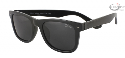 С/З Dario пл polarized 320476 MDY01