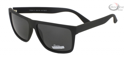 С/З Dario пл polarized 71636 C1