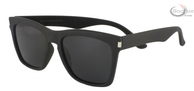 С/З Dario пл polarized 320438 FY02