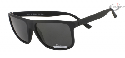 С/З Dario пл polarized 71633 C1