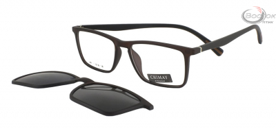 Оправа Chimay с насадкой polarized 5001 С8
