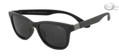 С/З Dario пл polarized 320478 MDY03