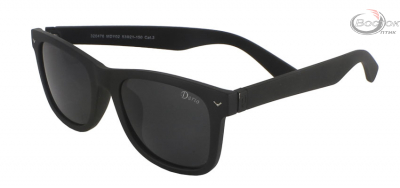 С/З Dario пл polarized 320476 MDY02