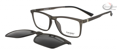 Оправа Chimay с насадкой polarized 18106 С2