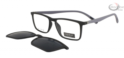 Оправа Chimay с насадкой polarized 5001 С2