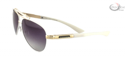 С/З Romeo мет polarized 86014-C2